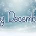 Puisi: Janji di Bulan Desember (1)