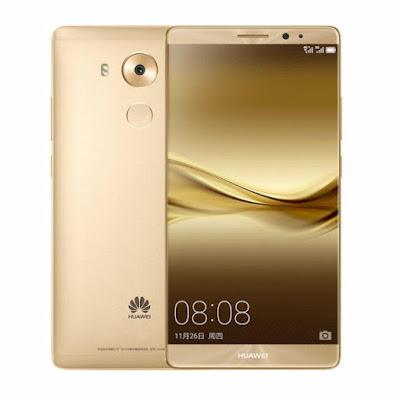 سعر ومواصفات هاتف جوال Huawei Mate 8 هواوي ميت 8 في السواق