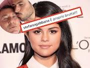 """poveracce da instagram: stefano gabbana dice a selena gomez """"sei proprio brutta"""""""
