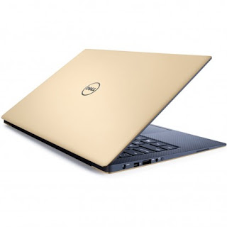 dell laptop price in nepal