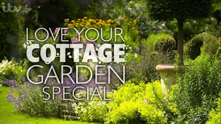 Love Your Cottage Garden Special