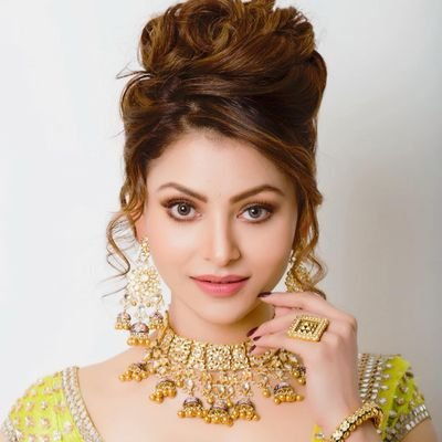 Urvashi Rautela Filmography Hits or Flops, Urvashi Rautela Super-Hit, Blockbuster Movies List - here check the Urvashi Rautela Box Office Collection Records and Analysis at MTWiki Blog. latest update on Top 10 Highest Grossing Films, lifetime Collection, Filmography Verdict, Release Date, wikipedia.
