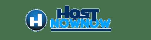 HostNowNow Recruitment 2020