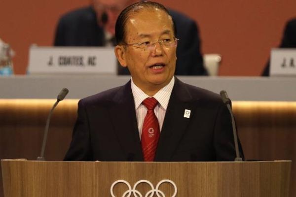 Tóquio confirma nova data para realização dos Jogos Olímpicos