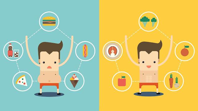Optymalizacja żywienia u sportowców -część II.