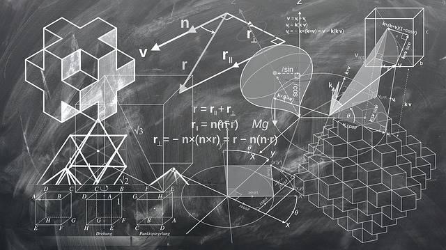 Menggunakan Prinsip Fisika Untuk Mengembangkan Ide