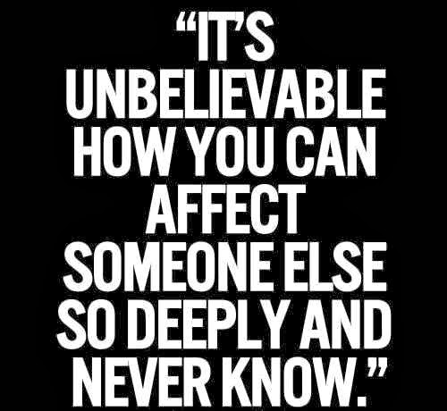 Depressing Quotes About Life: Quotes On Life (Depressing Quotes) 0029 9