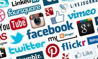La députée (LREM) Laetitia Avia a proposé une loi afin de lutter contre la haine sur Internet