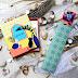 📷 LALABOX et tirages PHOTO CABINE par LALALAB pour imprimer vos plus beaux souvenirs d'été! (code promo)
