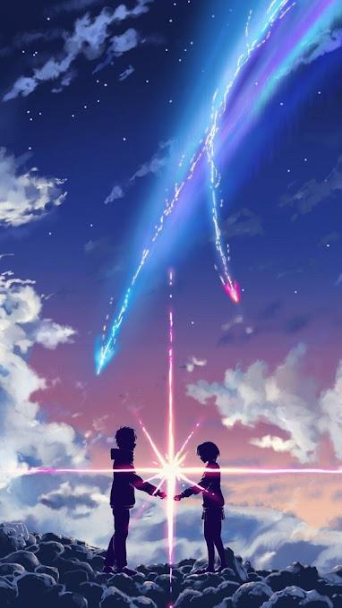 wallpapers 4k anime