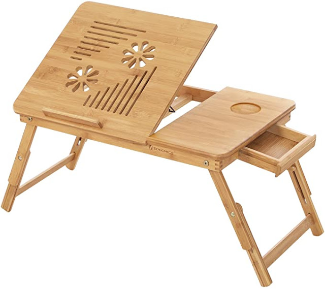 tavolino da letto