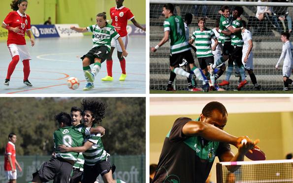 Maillot SL Benfica D. Anjos