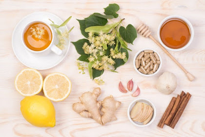 The Dangers of Home Remedies - Just Because It's Natural Doesn't Mean It's Safe