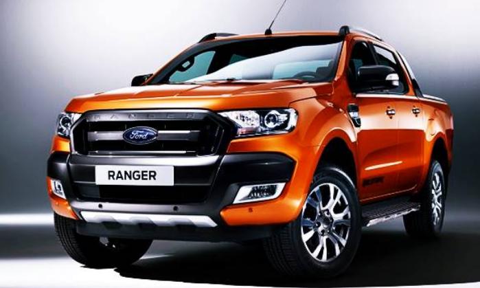 Ford Ranger 2017 Specs >> 2017 Ford Ranger Diesel Rumor And Specs Ford References