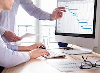 Pengertian Manajemen Biaya, Konsep, Tujuan, Manfaat, Alur, dan Jenisnya