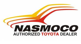 Lowongan Kerja PT New Ratna Motor (Nasmoco Group) Mei 2017