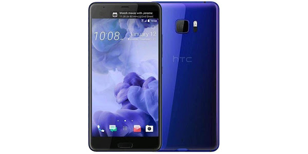Get the HTC U Ultra for $190