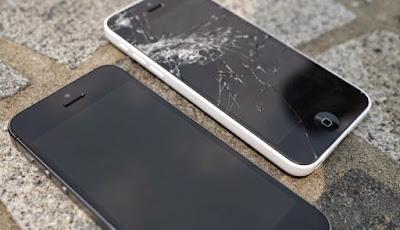 Thay màn hình iphone 6 plus giá bao nhiêu?