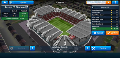 Stadion02-Beratap-45804.jpg