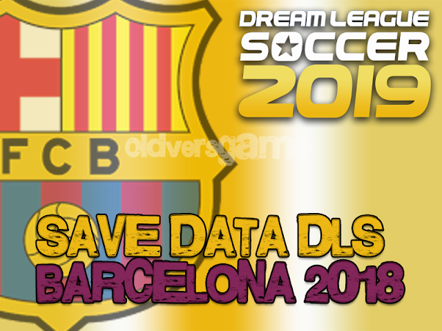 download-save-data-dls-barcelona-2018-2019