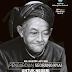 KH. Hasyim Asy'ari; Pengabdian Seorang Kyai Untuk Negeri