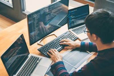 Bisakah belajar programming otodidak kesimpulan