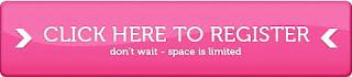 http://www.cookierehabretreats.com/p/register-here.html