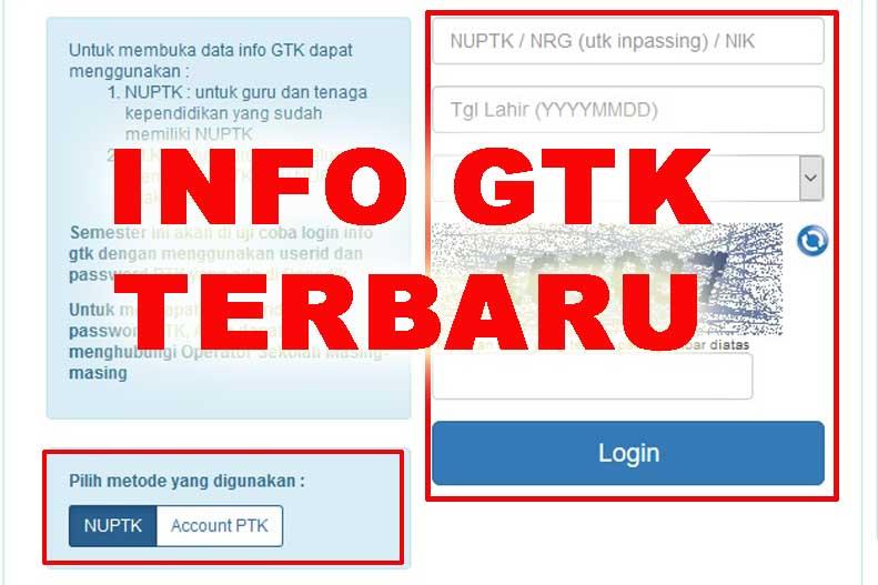 Info Gtk Kemdikbud Go Id 20171 Guru Ilmu Sosial