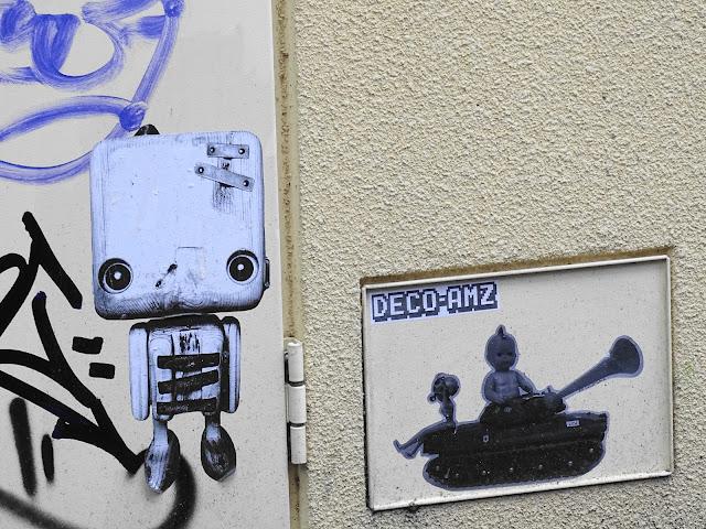 streetartroubaixhautdefrance