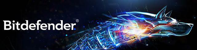 تنزيل برامج الحماية  2017 Bitdefender للكمبيوتر والموبايل