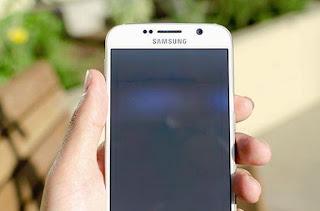 penyebab handphone mati sendiri