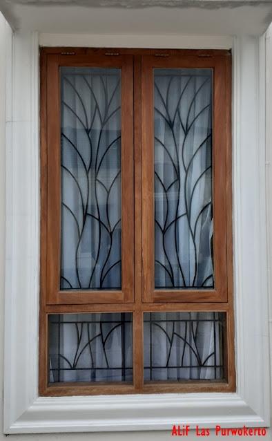 teralis-motif-model-akar-daun