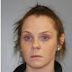 Clarence woman arrested for violating Leandra's Law