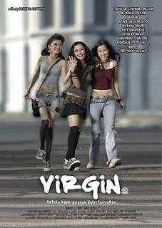 Download Film Virgin: Ketika Keperawanan Dipertanyakan (2004) WEB-DL Bluray DVDRip