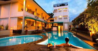 Alamat Hotel Murah di Sengkang Wajo