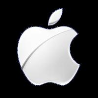 apple-2007-logo