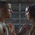 """Nick Jonas e Tove Lo arrasam em primeira apresentação de """"Close"""" na tv"""