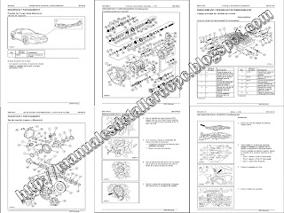 manuales de taller do pc