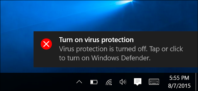 Total 350 Security مايكروسوفت سكيورتي 2019 مايكروسوفت سكيورتي 64 بت ويندوز 7 برنامج مكافحة الفيروسات للايفون تحميل ويندوز ديفندر لويندوز 10 تشغيل Windows Defender في ويندوز 10 Avast Windows 10 Windows Defender شرح احسن انتي فايروس لويندوز 10 Windows Defender download Windows 10 64-bit عيوب برنامج افيرا برنامج الحماية من مايكروسوفت Avast Antivirus 360 Antivirus free download for Windows 10