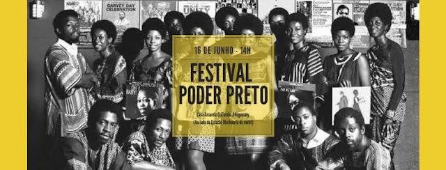 Festival movimenta o centro de São Paulo, confira!