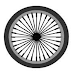 Tentang Lingkaran dan Unsur-Unsur Lingkaran