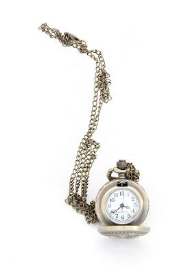 PV 2020 Alegria 24 Reloj
