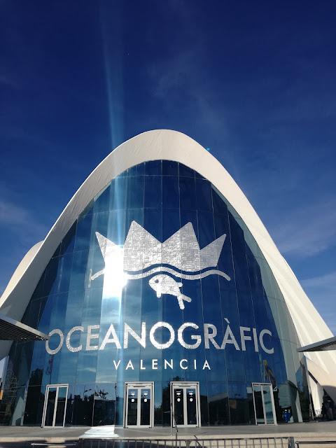 oceanografico-spagna