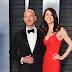 Dapat Harta Gono Gini Rp 529 Triliun, Eks Istri Jeff Bezos Bakal Sumbangkan Setengahnya