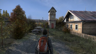 H1Z1 PC GAME DOWNLOAD - PC PS3 XBOX GAMES