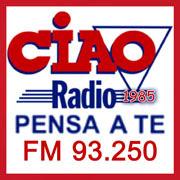 https://www.ciaoradio.com/
