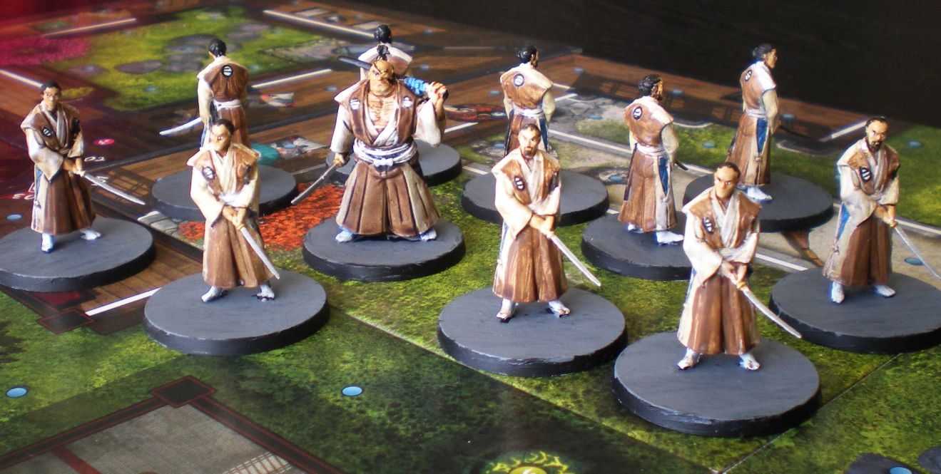 Les samouraïs de Bawon-sama - Page 2 DSCN7667