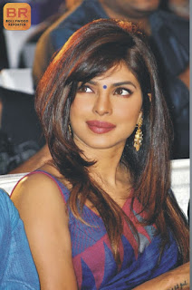 Lesser Known Facts About Priyanka Chopra