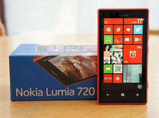 nokia-lumia-720-latest-version-usb-driver-free-download