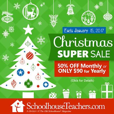 http://schoolhouseteachers.com/dap/a/?a=29083